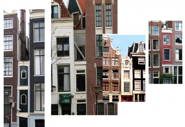 Амстердам отзыв